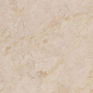 Cappucino Marble Tile