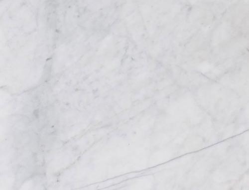 Muğla White Marble